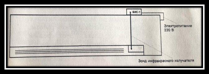 Инструкция Бурр 1 - фото 6